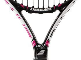 Babolat-Pure-Drive-Junior-23-Pink-2015_01
