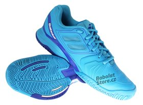 Babolat-Propulse-Team-All-Court-Men-Blue_kompo2