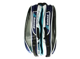 Babolat-Pure-Wimbledon-Racket-Holder-X12-2017_751143_6