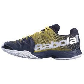 Babolat-Jet-Mach-II-Clay-Men-Yellow_Black3
