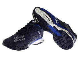 Babolat-Propulse-Team-All-Court-Men-Dark-Blue_kompo3