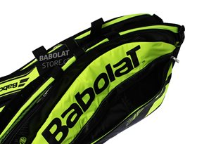 Babolat-Pure-Aero-Racket-Holder-X12-2016_09