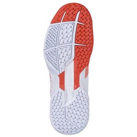 Babolat-Propulse-Blast-All-Court-Women-White_Fluo-Strike2