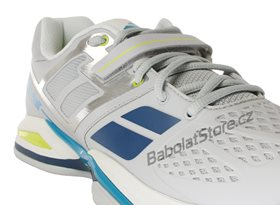 Babolat-Propulse-BPM-Clay-Gray_detail