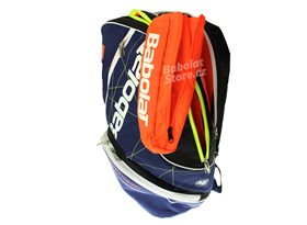 Babolat-Team-Backpack-French-Open-2017_753054_4