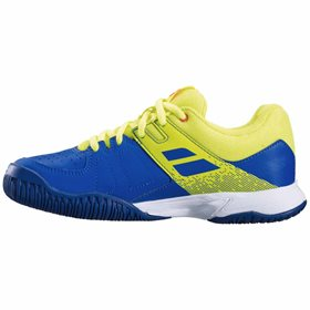 Babolat-Pulsion-All-Court-Junior-Blue_Fluo-Aero2