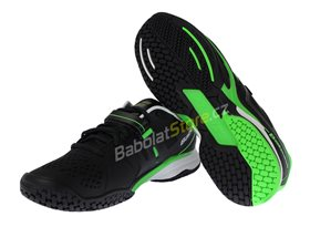 Babolat-Propulse-BPM-All-Court-Black-Wimbledon_kompo3