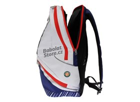 Babolat-Team-Line-Backpack-French-Open-2016_06
