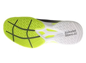 Babolat-JET-All-Court-Men-Yellow_podrazka