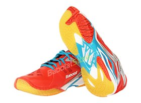 Babolat-Shadow-Men-2-Red-2015-kompo3