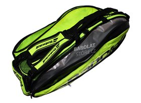 Babolat-Pure-Aero-Racket-Holder-X9-2016_06