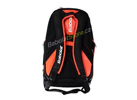 Babolat-Pure-Strike-2015-08-Copy