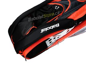 Babolat-Pure-Strike-Racket-Holder-X9-2015_07