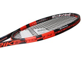 Babolat-Pure-Strike-Junior-26_05