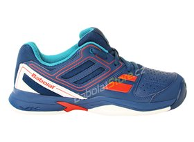 Babolat-Pulsion-BPM-Junior-Boy-Blue-vnejsi