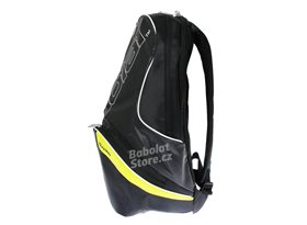 Babolat-Team-Line-Backpack-Yellow-2016_04