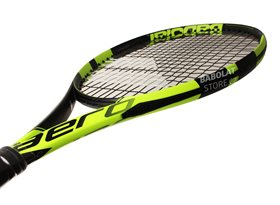 Babolat-Pure-Aero-Junior-25-2016_04