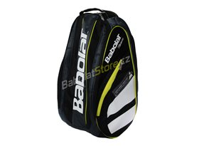 Babolat-Team-Line-Backpack-Yellow-2015_01