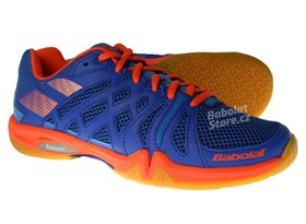 Babolat-Shadow-Team-Men-blue-orange_30S1805_298_1