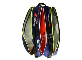 Babolat-Pure-French-Open-Racket-Holder-X12-2017_751146_5