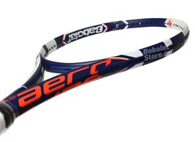 Babolat-Pure-Aero-Junior-26-French-Open-2016_06