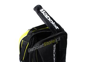 Babolat-Pure-Aero-Backpack_07