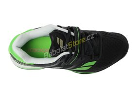 Babolat-Propulse-BPM-All-Court-Black-Wimbledon_zhora
