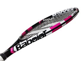 Babolat-Pure-Drive-Junior-23-Pink-2015_06