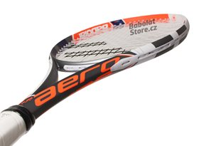 Babolat-Pure-Aero-Lite-French-Open-2016_06