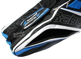 Babolat-Team-Line-Racket-Holder-Blue-X12-2016_04