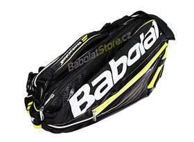 Babolat-Pure-Aero-Racket-Holder-X6_01