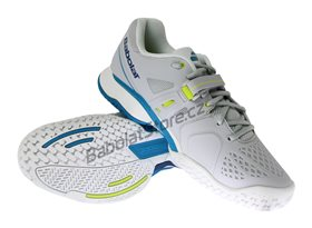 Babolat-Propulse-BPM-All-Court-Gray_kompo2