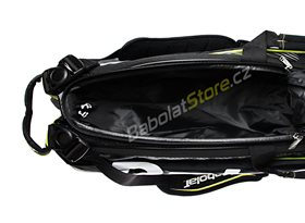 Babolat-Pure-Aero-Racket-Holder-X6_06