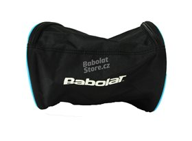 Babolat-Shoe-Bag-Xplore_3