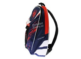 Babolat-Club-Line-Backpack-French-Open-2016_04
