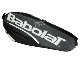 Babolat-Pure-Racket-Holder-X3-2017_1