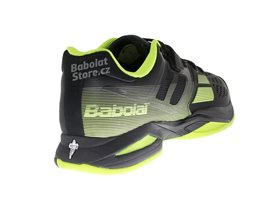 Babolat-Propulse-All-Court-Men-Aero-Black_zadni