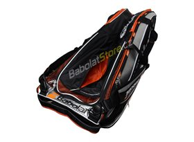Babolat-Pure-Racket-Holder-PLAY-X12_02