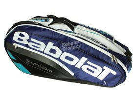 Babolat-Pure-Wimbledon-Racket-Holder-X12-2017_751143_1