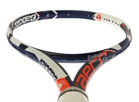 Babolat-Pure-Aero-French-Open-2016_03
