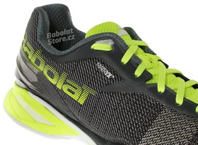 Babolat-JET-All-Court-Men-Yellow_detail