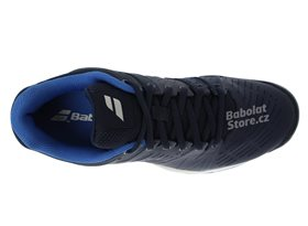 Babolat-Propulse-Team-All-Court-Men-Dark-Blue_horni