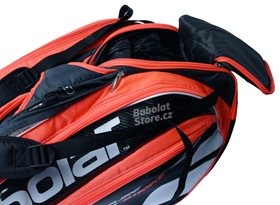Babolat-Pure-Strike-Racket-Holder-X12-2015_05