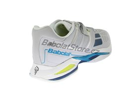 Babolat-Propulse-BPM-All-Court-Gray_zadni
