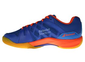 Babolat-Shadow-Team-Men-blue-orange_30S1805_298_6