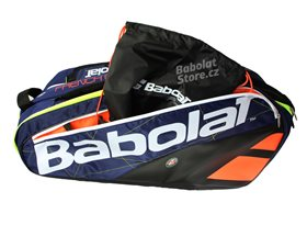 Babolat-Pure-French-Open-Racket-Holder-X12-2017_751146_10