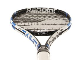 Babolat-Pure-Drive-Junior-26-2015_03