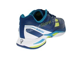Babolat-Propulse-Team-BPM-All-Court-Blue_zadni