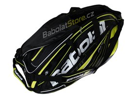 Babolat-Pure-Aero-Racket-Holder-X12_05