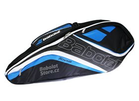 Babolat-Team-Line-Racket-Holder-Blue-X3-2016_01